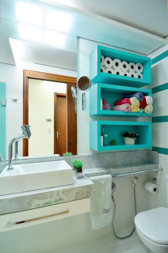espelhos-para-banheiros-organizados