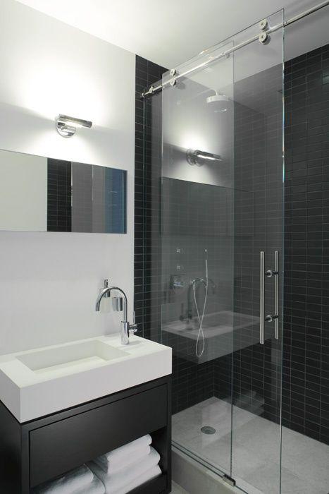 espelhos-para-banheiros-pequenos