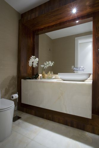 espelhos-para-banheiros-perfeitos