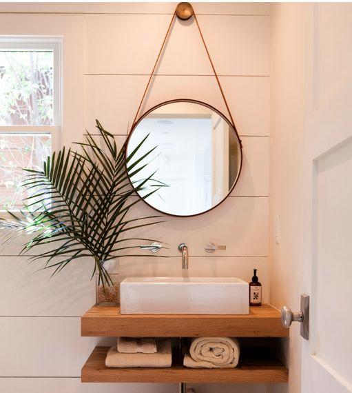 espelhos-para-banheiros-redondos