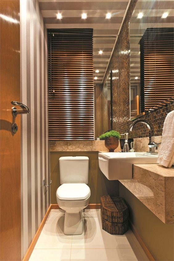 espelhos-para-lavabos-modelos