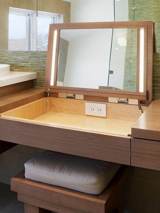 espelhos-para-lavabos-modernos
