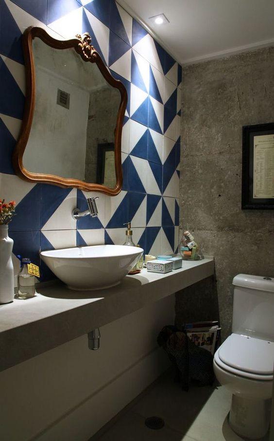 espelhos-para-lavabos