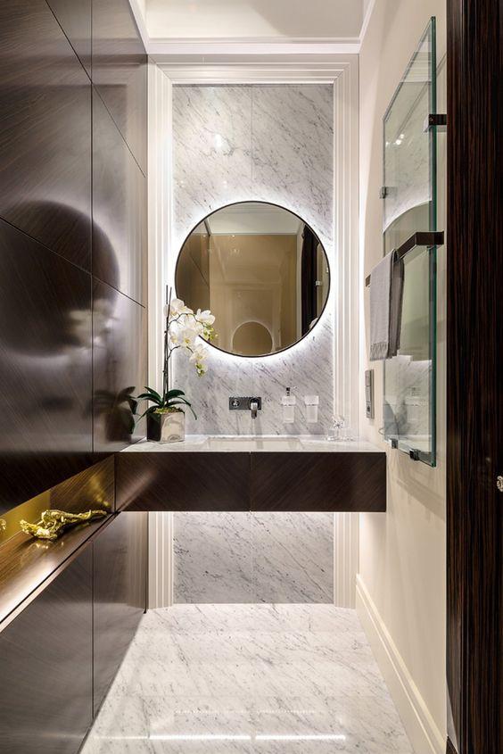 espelhos-redondos-para-banheiros