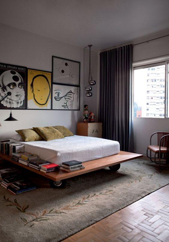 fotos-de-decoracao-de-quarto-masculino