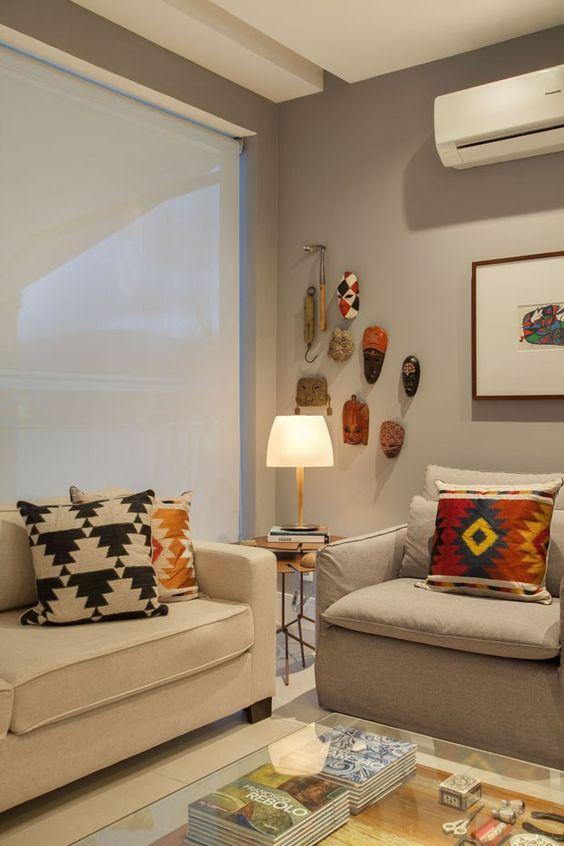fotos-de-decoracao-de-sala-de-estar