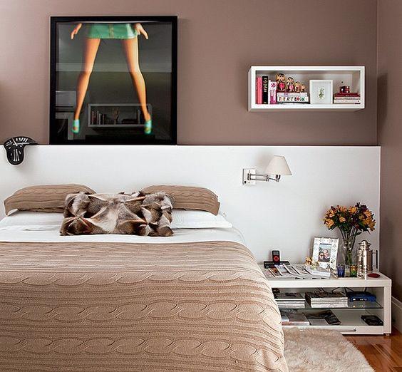 modelo-de-quarto-masculino-decorado