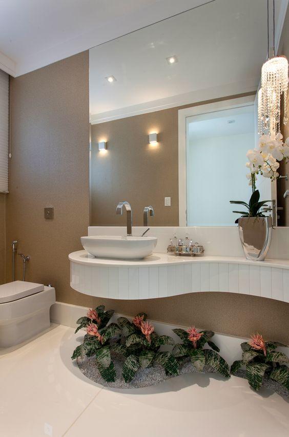 modelos-de-espelhos-para-lavabos