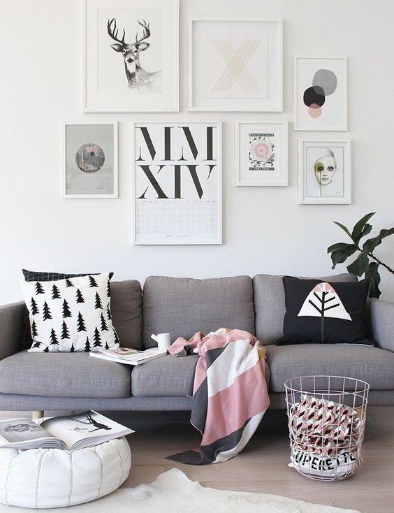 modelos-salas-de-estar-decoradas