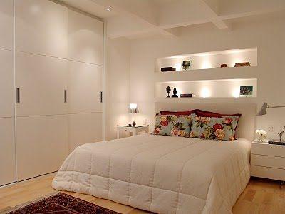 quartos-femininos-brancos