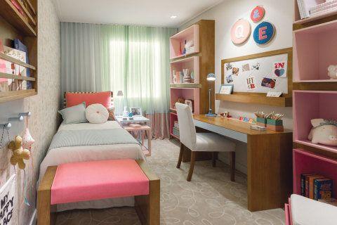 quartos-femininos-como-decorar