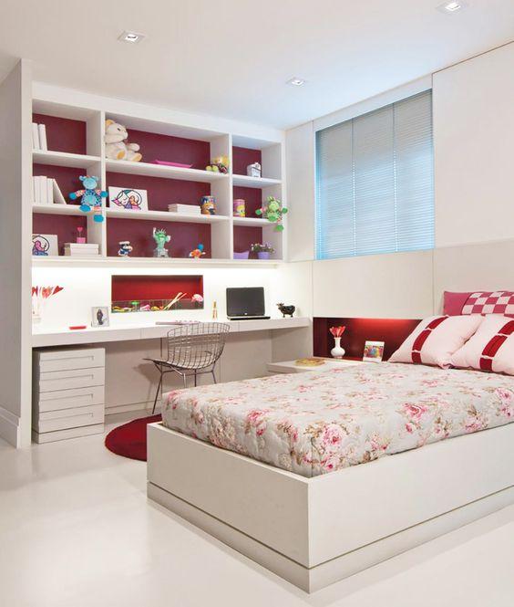 quartos-femininos-decorados-dicas