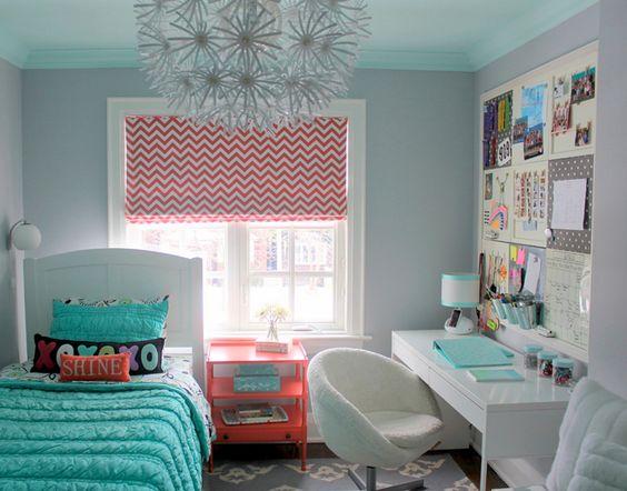 quartos-femininos-decorados