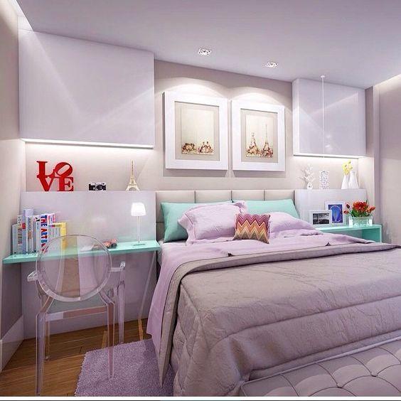 quartos-femininos-lindos