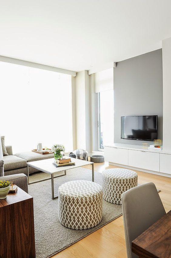 salas-de-estar-clean