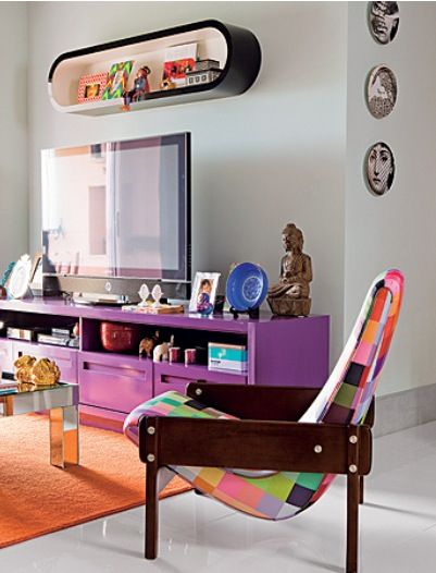 salas-de-estar-coloridas