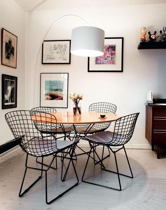 salas-de-estar-com-mesa