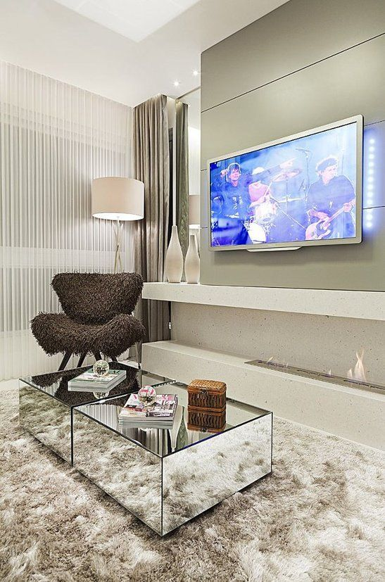 salas-de-estar-com-tv