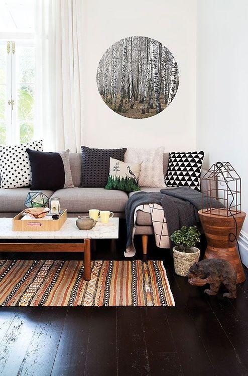 salas-de-estar-como-decorar