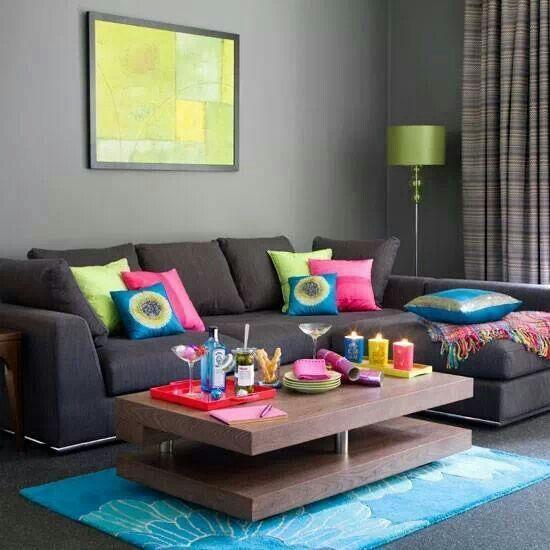 salas-de-estar-decoradas-coloridas
