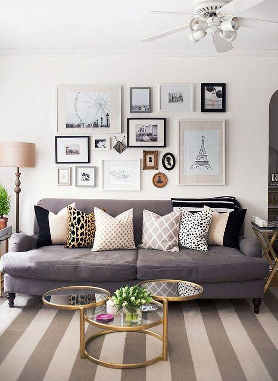 salas-de-estar-decoradas-com-quadros