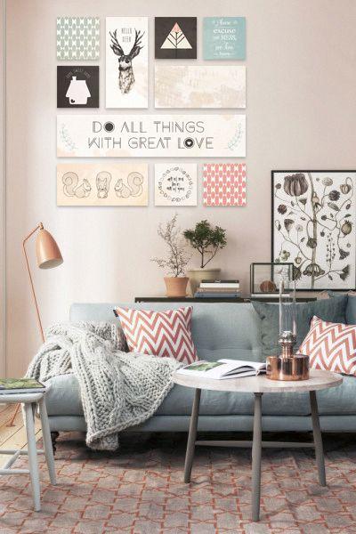salas-de-estar-decoradas-criativas