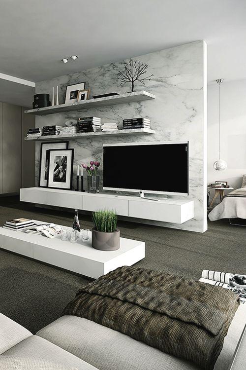 salas-de-estar-luxuosa