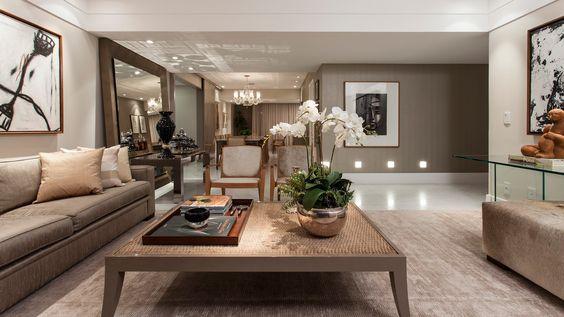 salas-de-estar-moderna