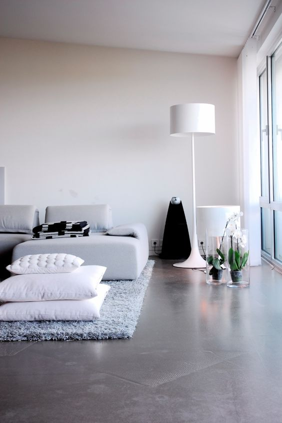 salas-de-estar-muito-confortavel