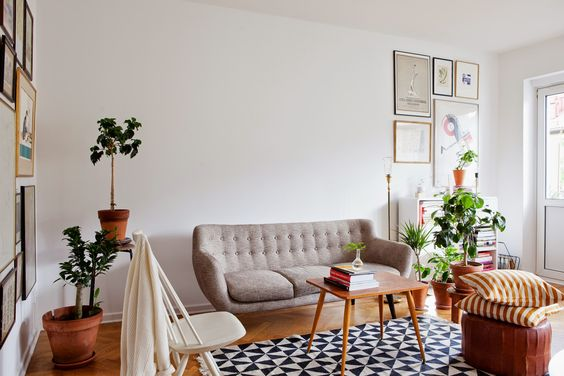 salas-de-estar-pequena-decorada