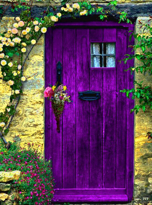 casa-criativa-colorida