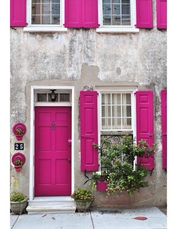 casa-pink