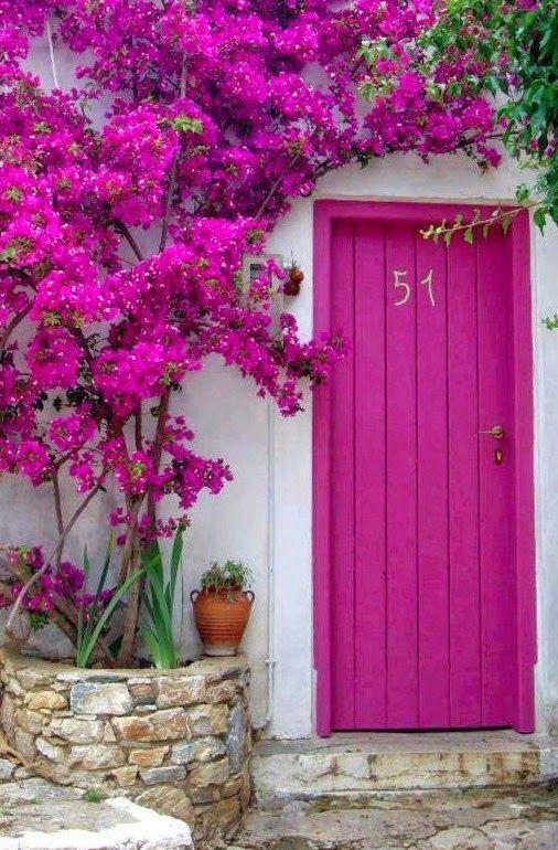 casa-super-colorida