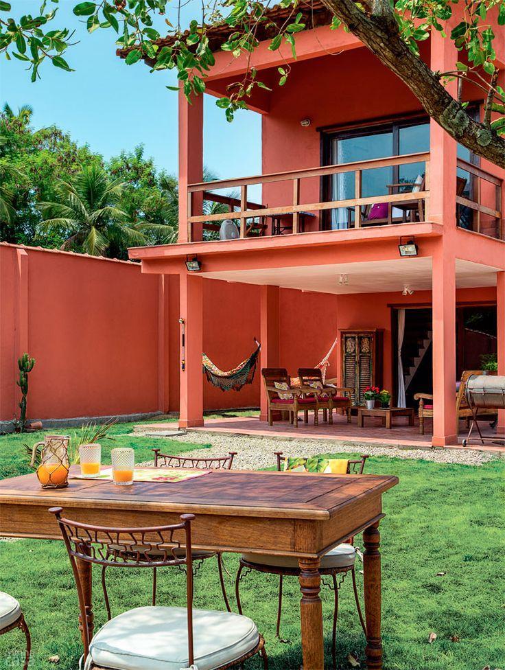 casas-coloridas-pintadas