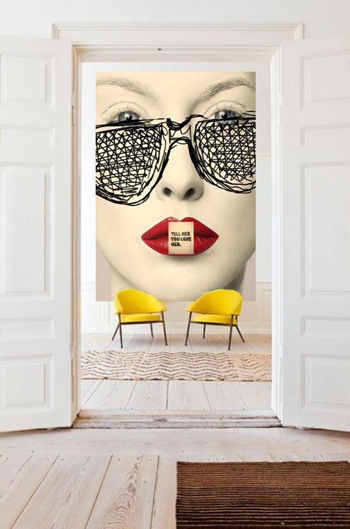 decoracao-de-salas-de-estar-diferentes