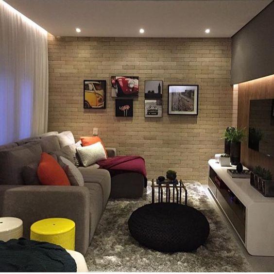 decoracao-de-salas-de-estar-perfeita