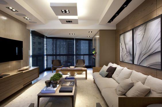 dicas-para-decoracao-de-salas-de-estar
