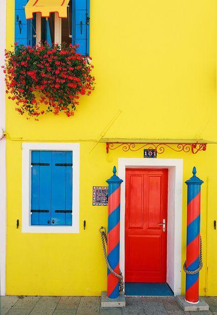 fachada-cores-alegres