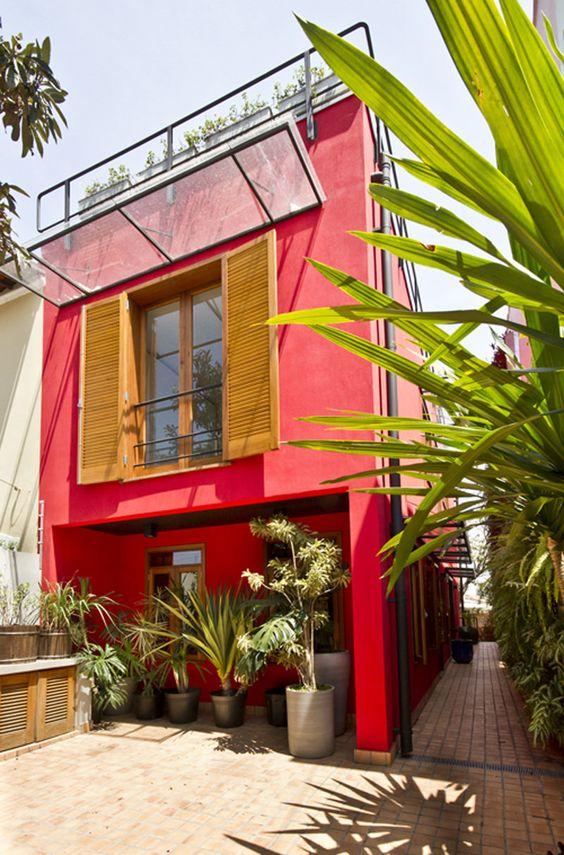 fachadas-modernas-coloridas