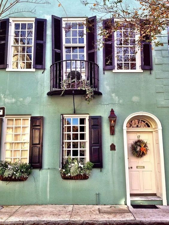 fotos-de-casas-coloridas