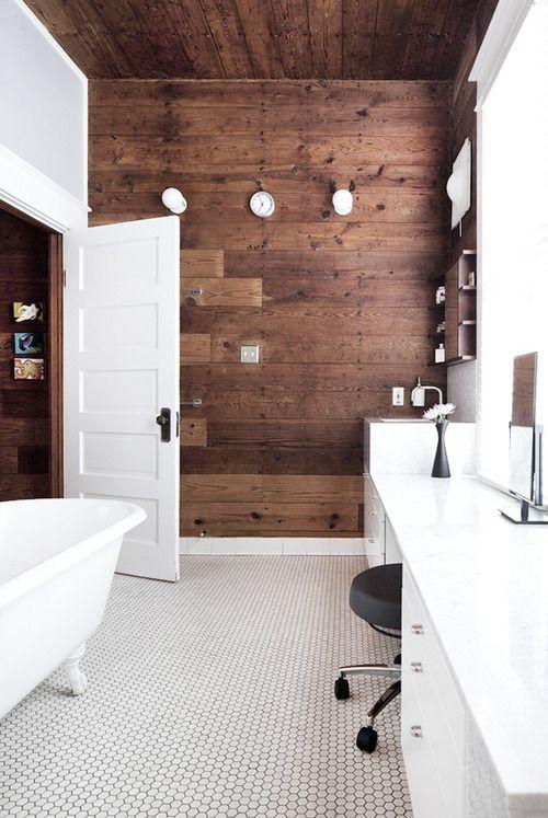 fotos de banheiros com banheiras