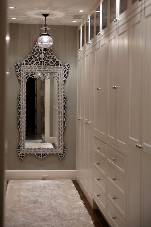 Espelhos venezianos lindos