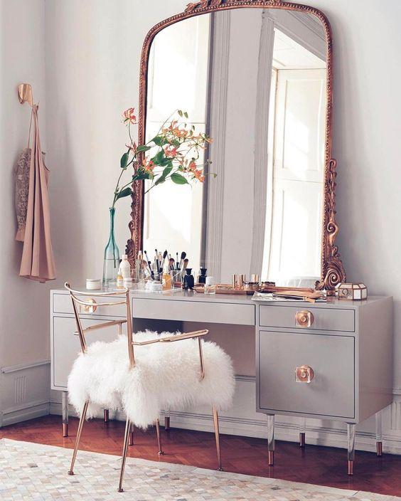 Foto de Espelho veneziano