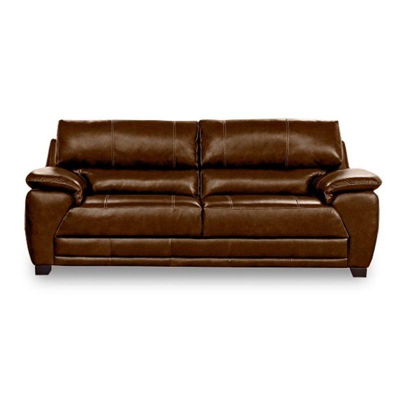 Jogo de sofá: Conheça os modelos mais comuns para ...