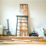 Como escolher os melhores acabamentos para o seu apartamento?